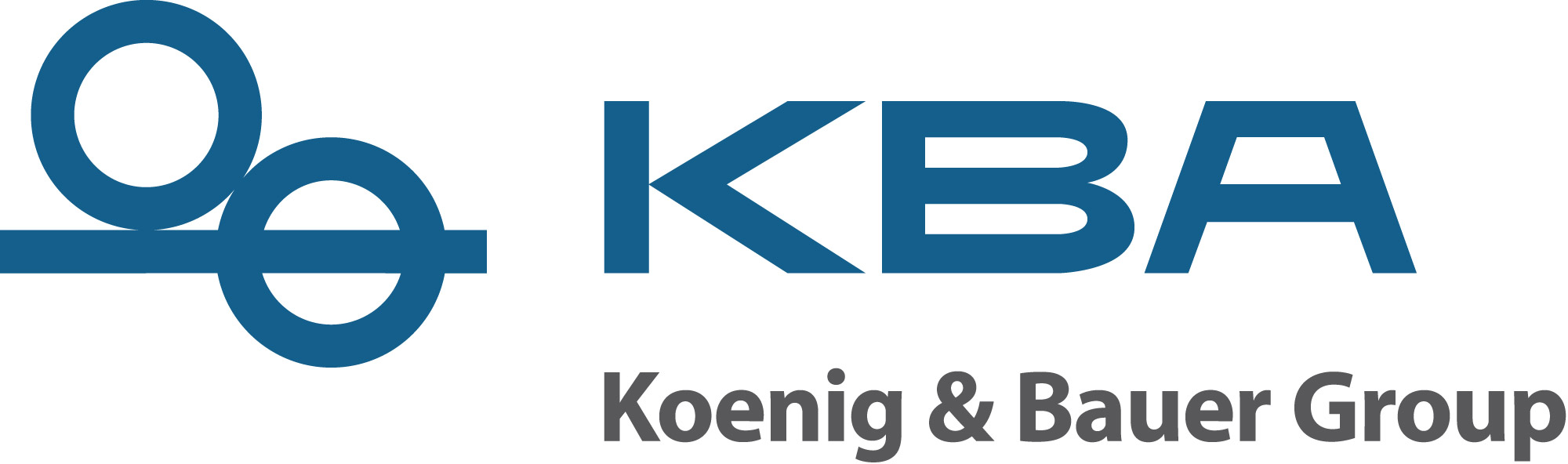 Koenig&Baur Group